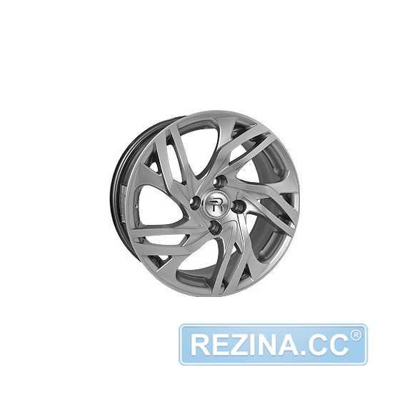 REPLAY PG46 HP - rezina.cc