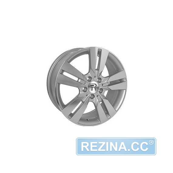 REPLAY MR124 SF - rezina.cc