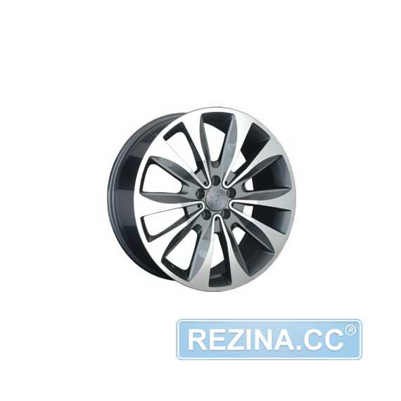 REPLAY MR110 GMF - rezina.cc