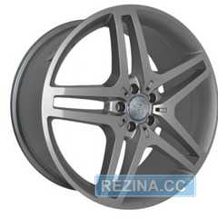 REPLAY MR117 S - rezina.cc