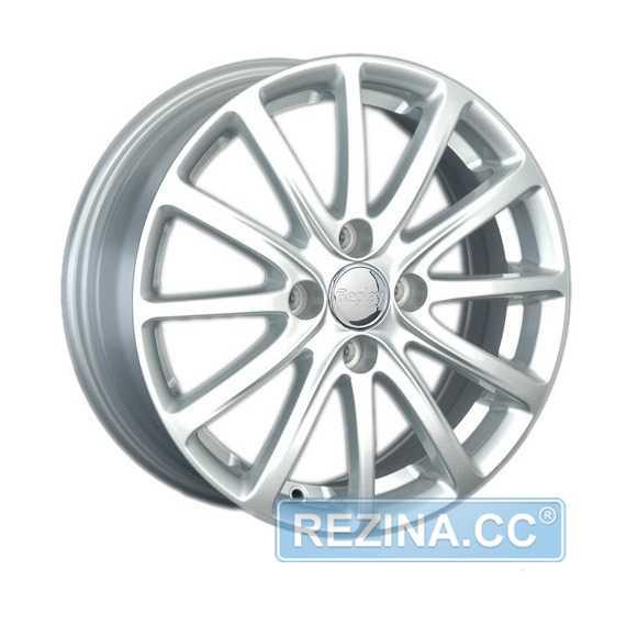REPLAY KI123 S - rezina.cc