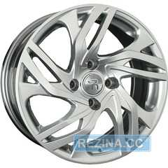 Купить REPLAY CI32 HP R16 W7 PCD4x108 ET32 DIA65.1