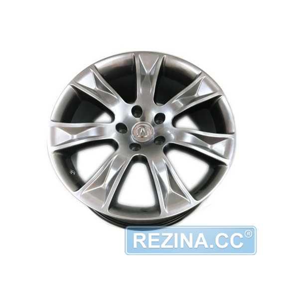 REPLAY AC2 HPB - rezina.cc