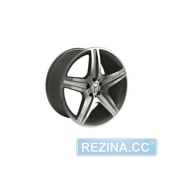 REPLICA MR968 SF - rezina.cc