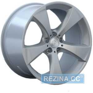 Купить REPLAY B74 S R20 W10 PCD5x120 ET40 DIA74.1
