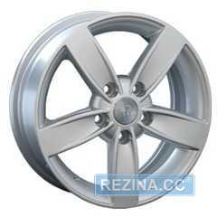 Купить REPLAY VV49 S R14 W5 PCD5x100 ET35 DIA57.1