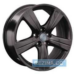 Купить REPLAY LX10 HPB R18 W8 PCD5x114.3 ET45 DIA60.1