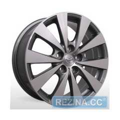 REPLICA Toyota TR 598 GP - rezina.cc