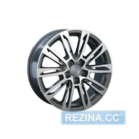 REPLAY A49 GMF - rezina.cc