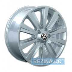 Купить REPLAY VV79 S R18 W7.5 PCD5x120 ET45 DIA65.1