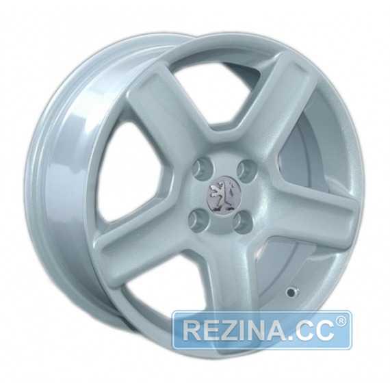 REPLAY PG33 S - rezina.cc