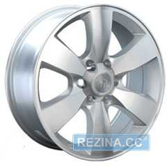 Купить REPLAY TY63 SF R16 W7 PCD6x139.7 ET30 DIA106.1