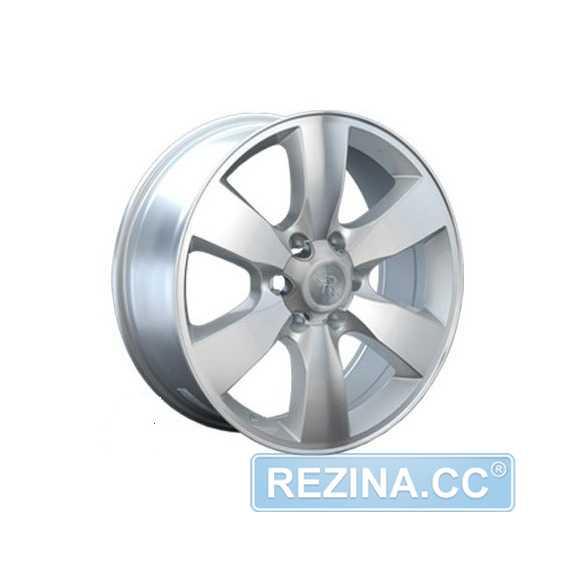 REPLAY TY63 SF - rezina.cc