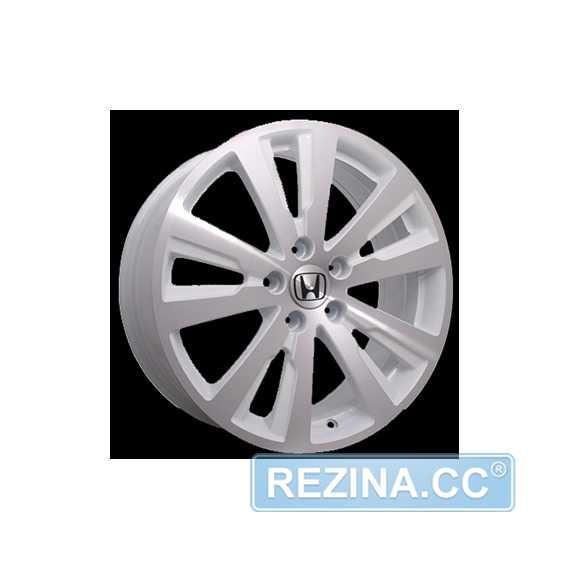 REPLICA BKR-691 WP - rezina.cc