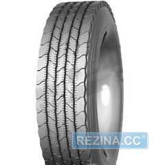 Купить ROADSHINE RS615 265/70(10.5) R19.5 143J