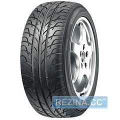 Купить Летняя шина KORMORAN Gamma B2 205/60R16 96V