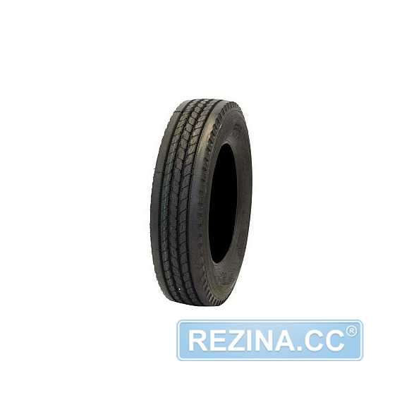 GOLDWAY YTH-4 - rezina.cc