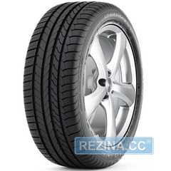 Купить Летняя шина GOODYEAR EfficientGrip 205/55R16 91V Run Flat