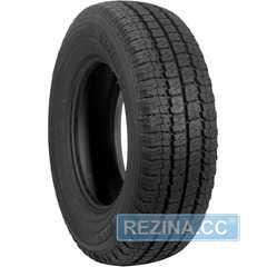 Купить Летняя шина KORMORAN VanPro B3 205/75R16C 110/108R