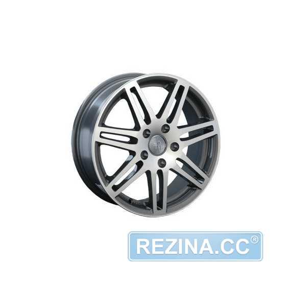 REPLAY A25 GMF - rezina.cc