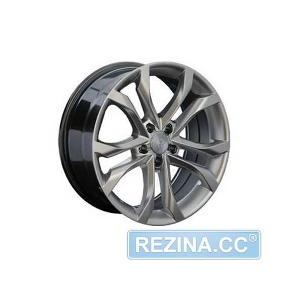 REPLAY A35 HP - rezina.cc