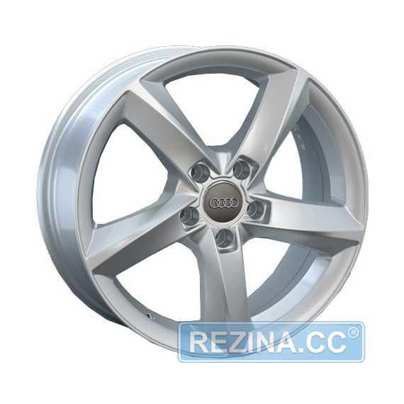REPLAY A50 S - rezina.cc