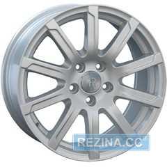 REPLAY A67 HP - rezina.cc