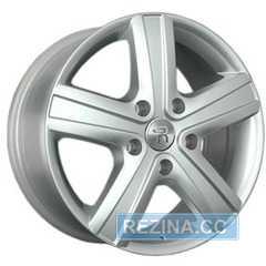 Купить Replay VV59 S R17 W7.5 PCD5x120 ET55 DIA65.1