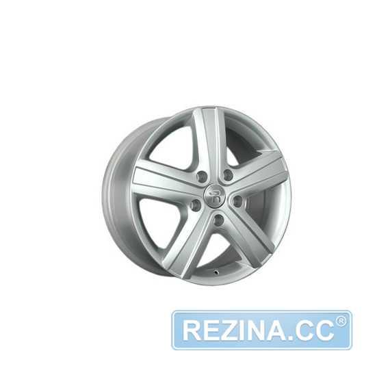 Replay VV59 S - rezina.cc
