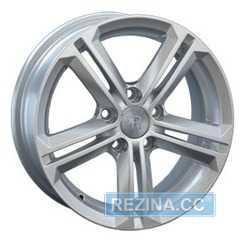 Купить REPLAY VV46 S R19 W9 PCD5x112 ET33 DIA57.1
