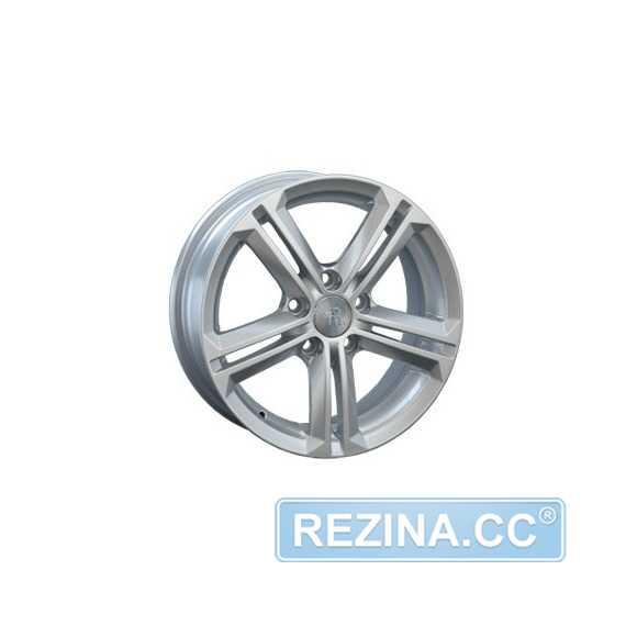 REPLAY VV46 S - rezina.cc