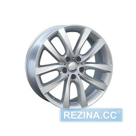 Купить REPLAY B114 S R19 W8.5 PCD5x120 ET20 DIA72.6