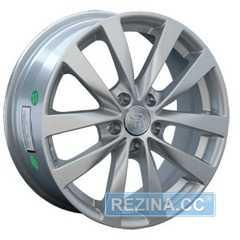 REPLAY VV26 S - rezina.cc