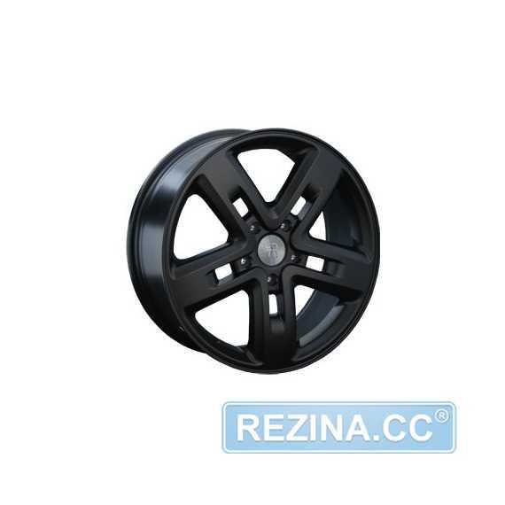 REPLAY VV21 MB - rezina.cc