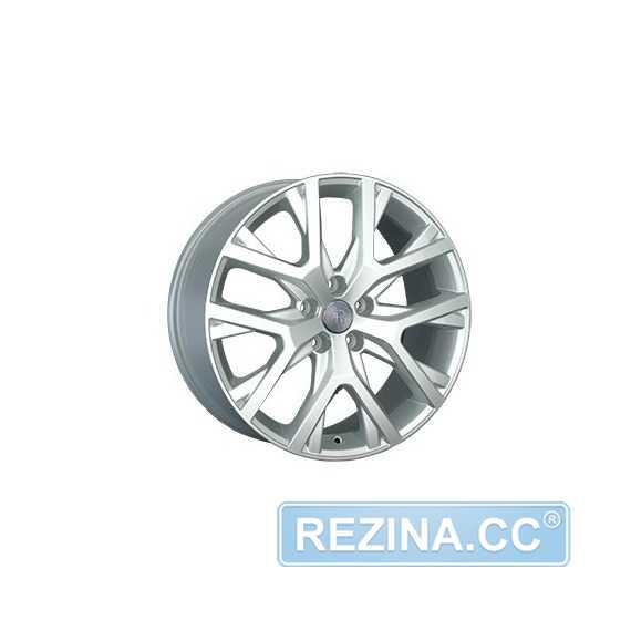 REPLAY VV146 S - rezina.cc