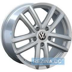 Купить REPLICA VV13 S R18 W8 PCD5x130 ET53 DIA71.6