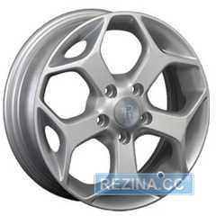 REPLAY FD 12 S - rezina.cc