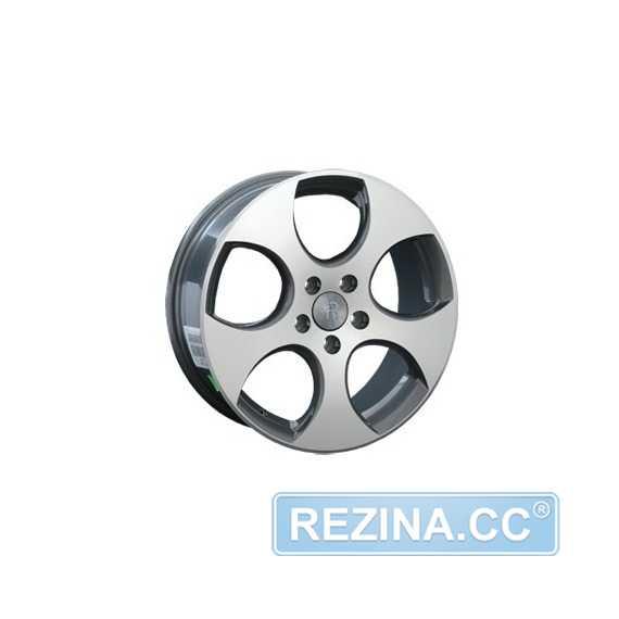 REPLAY VV10 GMF - rezina.cc