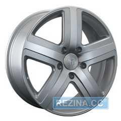 Купить REPLAY VV1 FSF R18 W8 PCD5x130 ET53 DIA71.6