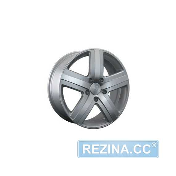 REPLAY VV1 FSF - rezina.cc