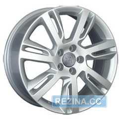 REPLAY V22 S - rezina.cc
