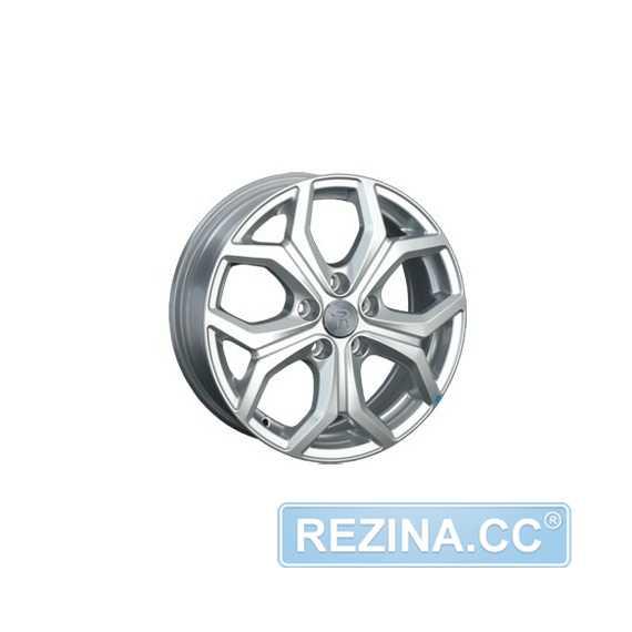 Replay FD 46 S - rezina.cc