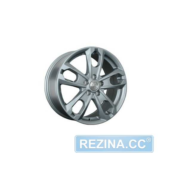 Replay FD 97 GM - rezina.cc