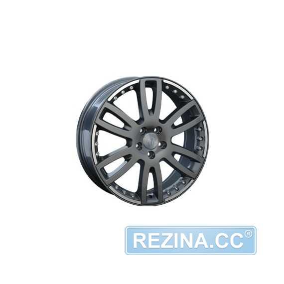 REPLAY V16 FGMF - rezina.cc