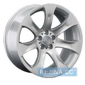 Купить REPLAY B57 S R20 W9.5 PCD5x120 ET45 DIA72.6