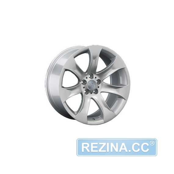 REPLAY B57 S - rezina.cc