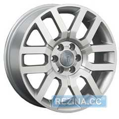Купить REPLAY Ki29 SF R17 W7 PCD6x114.3 ET39 DIA67.1