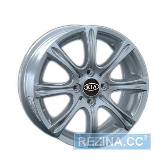 REPLAY Ki60 S - rezina.cc