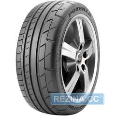 Купить Летняя шина BRIDGESTONE Potenza RE070 255/40R20 97Y Run Flat