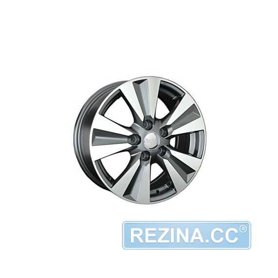 REPLAY NS137 GMF - rezina.cc